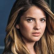 Teen Wolf - Season 4 - Cast Promotional Photos (1) 180 cw180 ch180 thumb