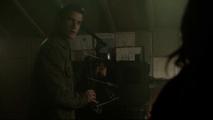 Tyler-Posey-Scott-bunker-Teen-Wolf-Season-6-Episode-12-Raw-Talent
