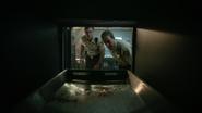 Linden-Ashby-Ryan-Kelley-Sheriff-Stilinski--Teen-Wolf-Season-6-Episode-14-Face-to-Faceless