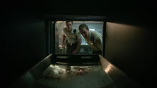 Linden-Ashby-Ryan-Kelley-Sheriff-Stilinski--Teen-Wolf-Season-6-Episode-14-Face-to-Faceless