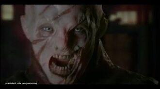 Teen Wolf 3x12 Mid-Season Finale Promo - Lunar Ellipse HD