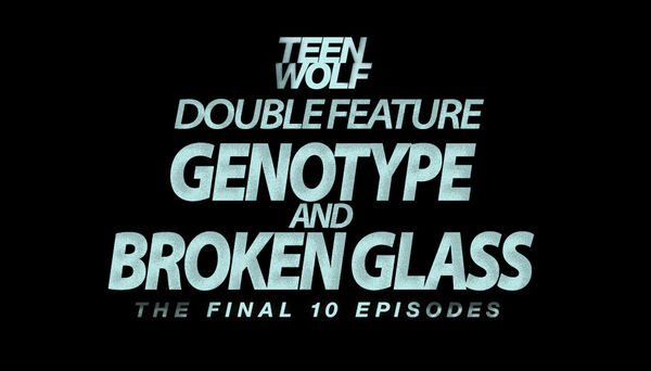 Teen-Wolf-Episodes-Season-6b-Genotype-and-Broken-Glass-air-together-on-September-17