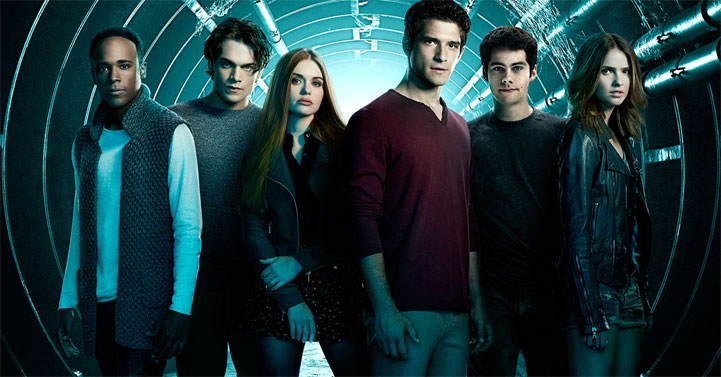Dylan-O'Brien-photoshopped-into-Teen-Wolf-Season-6-cast-image