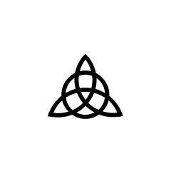 2.<b>Trinité</b>