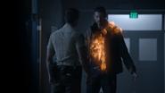 Casey-Deidrick-Halwyn-flame-on-Teen-Wolf-Season-6-Episode-11-Said-the-Spider-to-the-Fly