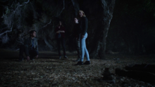 Lily-Bleu-Andrew-Tyler-Posey-Shelley-Hennig-Dylan-Sprayberry-Lori-Scott-Malia-Liam-woods-Teen-Wolf-Season-6-Episode-13-After-Images