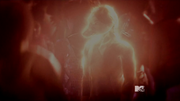 Teen Wolf Season 3 Episode 16 Kitsune fox full