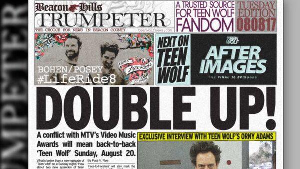 Teen-Wolf-News-080817