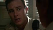 Ryan-Kelley-Parrish-scared-Teen-Wolf-Season-6-Episode-14-Face-to-Faceless