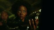 Sibongile-Mlambo-Tamora-Monroe-gun-Teen-Wolf-Season-6-Episode-14-Face-to-Faceless