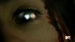 Teen Wolf Season 5 Episode 3 Dreamcatcher Donavan eye
