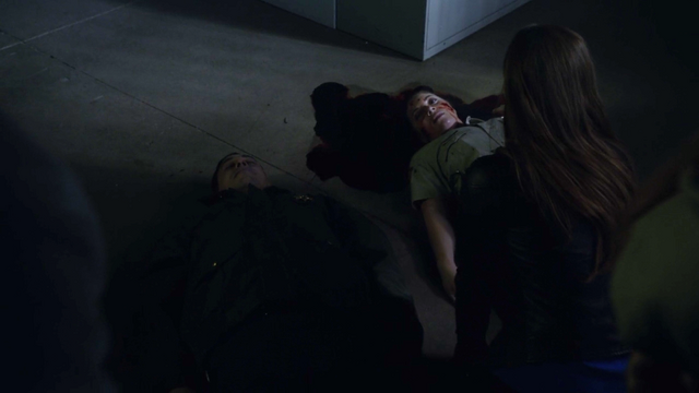 File:Two-dead-deputies-Teen-Wolf-Season-6-Episode-15-Pressure-Test.png