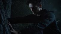 Cody-Saintgnue-Brett-removing-arrow-Teen-Wolf-Season-6-Episode-13-After-Images
