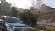 Hill-Valley-Zoo-Teen-Wolf-Season-6-Episode-16-Triggers