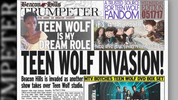 Teen-Wolf-News-051717