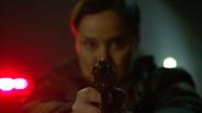 Deputy-Teen-Wolf-Season-6-Episode-14-Face-to-Faceless