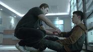 Cody-Christian-Andrew-Matarazzo-Theo-taking-Gabe's-pain-Teen-Wolf-Season-6-Episode-20-The-Wolves-of-War