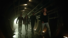 Lily-Bleu-Andrew-Tyler-Posey-Shelley-Hennig-Dylan-Sprayberry-Lori-Scott-Malia-Liam-tunnels-Teen-Wolf-Season-6-Episode-13-After-Images