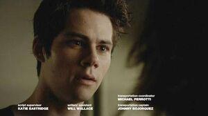 """Teen Wolf 5x04 Promo """"Condition Terminal"""" Season 5 Episode 4 HD"""