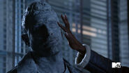 Ian-Bohen-Peter-face-stone-Teen-Wolf-Season-6-Episode-20-The-Wolves-of-War