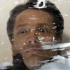 ... Peter Hale alias le méchant Alpha de la saison 1