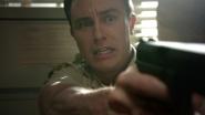 Ryan-Kelley-Parrish-gun-Teen-Wolf-Season-6-Episode-14-Face-to-Faceless