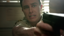 Ryan-Kelley-Parrish-gun-Teen-Wolf-Season-6-Episode-14-Face-to-Faceless