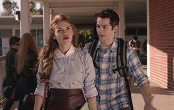 8 Lydia et Stiles3.04