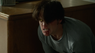 Dylan-Sprayberry-Liam-angry-werewolf-eyes-Teen-Wolf-Season-6-Episode-14-Face-to-Faceless