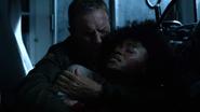 Sibongile-Mlambo-Linden-Ashby-Tamora-Monroe-Sheriff-Stilinski-Teen-Wolf-Season-6-Episode-14-Face-to-Faceless