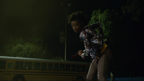 Sibongile-Mlambo-Tamora-Monroe-lacrosse-stick-Teen-Wolf-Season-6-Episode-12-Raw-Talent