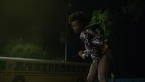 Sibongile-Mlambo-Tamora-Monroe-lacrosse-stick-Teen-Wolf-Season-6-Episode-12-Raw-Talent