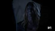 640px-Teen Wolf Season 4 Episode 12 Smoke & Mirrors Kate in control