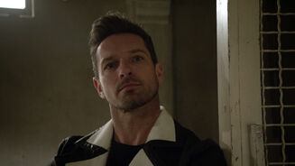 Ian-Bohen-Peter-Teen-Wolf-Season-6-Episode-17-Werewolves-of-London