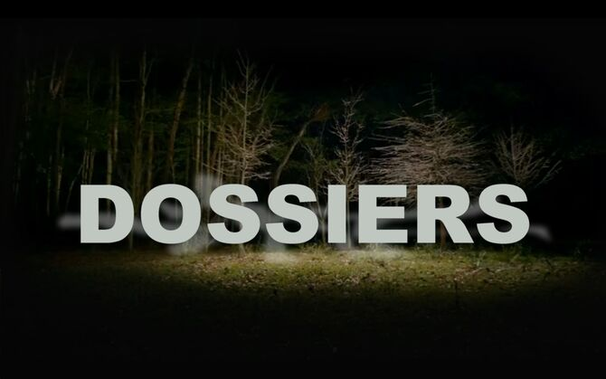 Dossiers