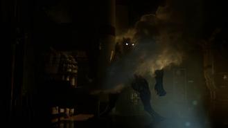 Teen Wolf Season 5 Promo The Beast of Gevaudan