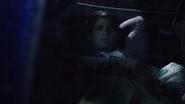 Cody-Christian-Theo-resting-Teen-Wolf-Season-6-Episode-12-Raw-Talent
