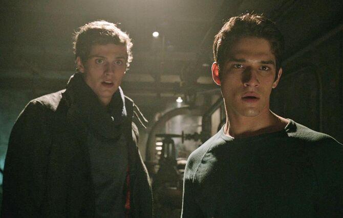 12 Isaac et Scott3.03