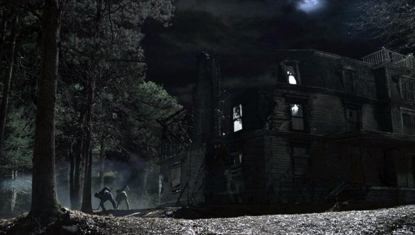 8 hawthorne-house1.02