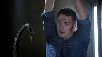 Colton-Haynes-Jackson-Teen-Wolf-Season-6-Episode-20-The-Wolves-of-War