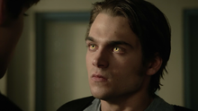 Dylan-Sprayberry-Liam-werewolf-eyes-out-voted-Teen-Wolf-Season-6-Episode-14-Face-to-Faceless