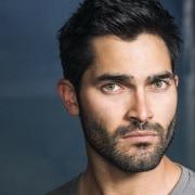 Teen Wolf - Season 4 - Cast Promotional Photos (6) 180 cw180 ch180 thumb