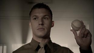 Kapral Rhys