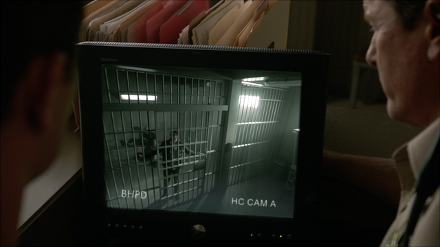 File:Cody-Christian-Theo-monitor-Teen-Wolf-Season-6-Episode-15-Pressure-Test.png