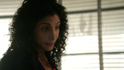 Rahnuma-Panthaky-Ms.Flemming-Teen-Wolf-Season-6-Episode-2-Superposition