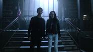 Rhenzy-Feliz-Lucy-Loken-Aaron-Quinn-side-by-side-Teen-Wolf-Season-6-Episode-18-Genotype