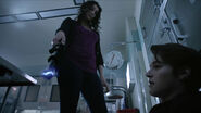 Melissa-Ponzio-Froy-Gutierrez-Melissa-Nolan-Teen-Wolf-Season-6-Episode-20-The-Wolves-of-War
