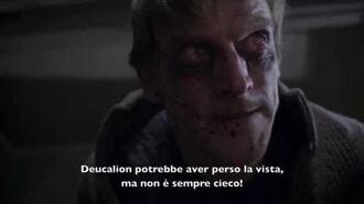 """Teen Wolf 3x08 """"Visionary"""" Extended Promo Sub Ita"""