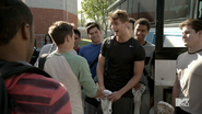 800px-Teen Wolf Season 4 Episode 5 IED Liam greets Devenford Prep team