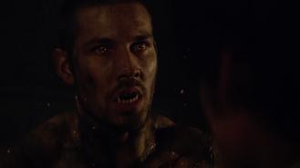 Casey-Deidrick-Halwyn-mistaken-identity-Teen-Wolf-Season-6-Episode-11-Said-the-Spider-to-the-Fly